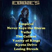 Empires-never-says-the-storm-voilet-the-callout-vanity-of-kings-kyoto-drive-losing-streak