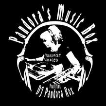 Pandora-s-music-box-1533454887
