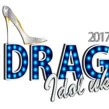 Drag-idol-uk-1491035354