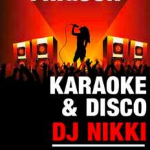 Karaoke-disco-with-dj-nikki-1514458233