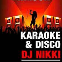 Karaoke-disco-with-dj-nikki-1514458769