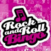 Rock-and-roll-bingo-1547461726