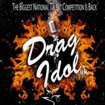 Drag-idol-uk-1556189798