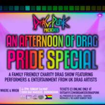 Dragpunk-presents-an-afternoon-of-drag-pride-special-1583840747