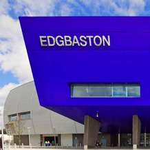 The-edgbaston-stadium-antiques-collectors-fair-1483735542