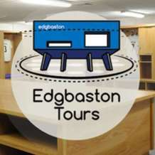 Edgbaston-stadium-tour-1559049734