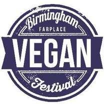 Birmingham-vegan-festival-1563182111