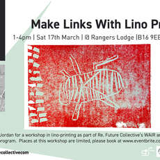 Wair-7-make-links-with-lino-prints-1520368693