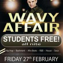 Westwood-students-free-electric-birmingham-1423141512