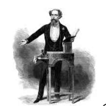 Charles-dickens-evening-1351374403