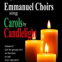 Carols-by-candlelight-concert-1481493088