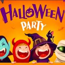 Halloween-party-1572468310