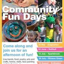 Bsmhft-community-fun-day-1500976111