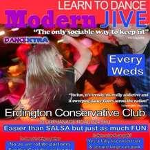 Modern-jive-dance-class-1582142208