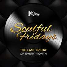 Soulful-fridays-1582736199