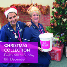 Christmas-collection-campaign-1573144078