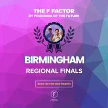 The-f-factor-startup-competition-birmingham-regional-final-1582023856