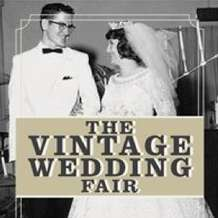 The-vintage-wedding-fair-1342004844