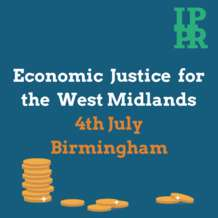 Economic-justice-for-the-west-midlands-1558534942