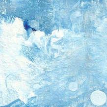 Seasonal-landscapes-acrylic-painting-workshop-1575492722