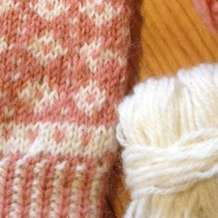 Creative-machine-knit-workshops-1578840891