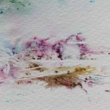 Experimental-landscapes-watercolour-workshop-1578841227