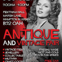 Midland-vintage-and-antique-fair-1536218497