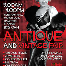 Midland-vintage-and-antique-fair-1547541256