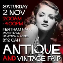 Midland-vintage-and-antique-fair-1571123069