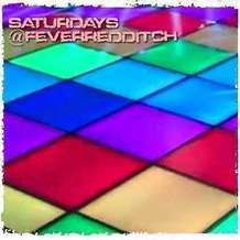 Saturdays-fever-1479632147