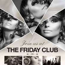 The-friday-club-1491818561