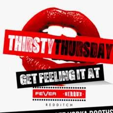 Thirsty-thursday-1523008242