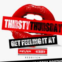 Thirsty-thursday-1523008309
