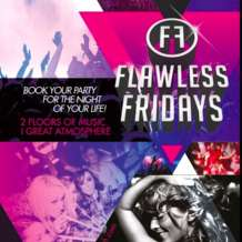 Flawless-fridays-1523008617