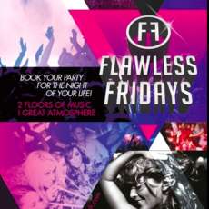 Flawless-fridays-1523008697