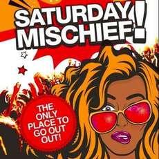 Saturday-mischief-1523008915