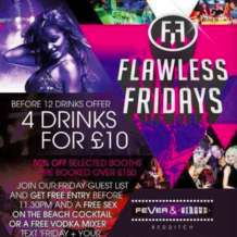 Flawless-fridays-1533492515