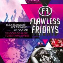 Flawless-fridays-1533492814