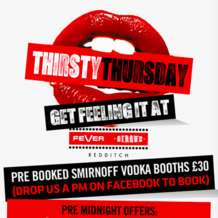Thirsty-thursday-1545817574