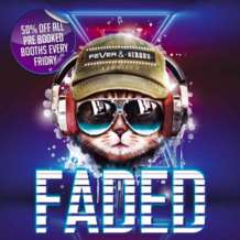 Faded-1556190412