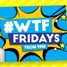 Wtf-fridays-1577549520