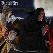 Watchfires-1343500372