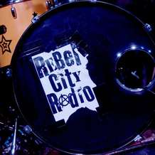 Rebel-city-radio-1346169908