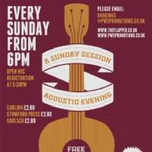 A-sunday-session-weekly-acoustic-evening-1356862397
