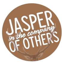 Jasper-in-the-company-of-others-ollie-rudge-1356863174