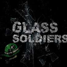 Glass-soldiers-the-mad-geese-1364509633
