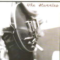 The-starries-1437982433