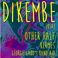 Dikembe-other-half-kermes-george-gadd-s-band-aid-1494146377
