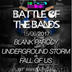 Blank-parody-underground-storm-fall-of-us-1494192658