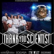 Thank-you-scientist-solsara-1510782077